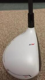 Golf Taylormade R11s 3 wood