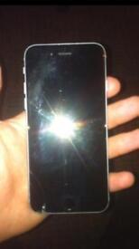 Iphone 6s EE 16gb