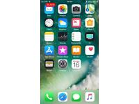 Apple iPhone 6 unlocked to any network