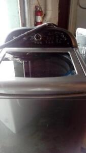 Whirlpool Cabrio Front load washer WITH FREE DELIVERY +INSTALLATION