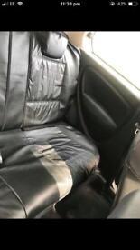 Fiat Punto Spares and Repairs