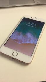 iPhone 6s Plus - EE - 16GB
