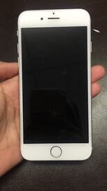 white iphone 6 for sale 16gb
