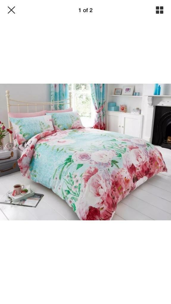New luxury Duvet Covers available