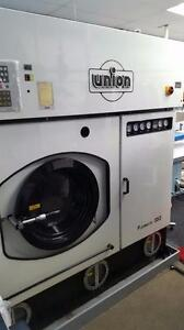 Dry Cleaner Store Equipment for Sale