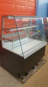 4 FT PASTRY, CAKE COOLER ( QBD )
