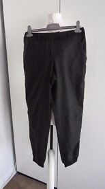River Island trousers size 8