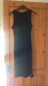Firetrap dress
