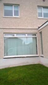 Plasterer,roughcaster general building works all aspects of plastering interior&exterior