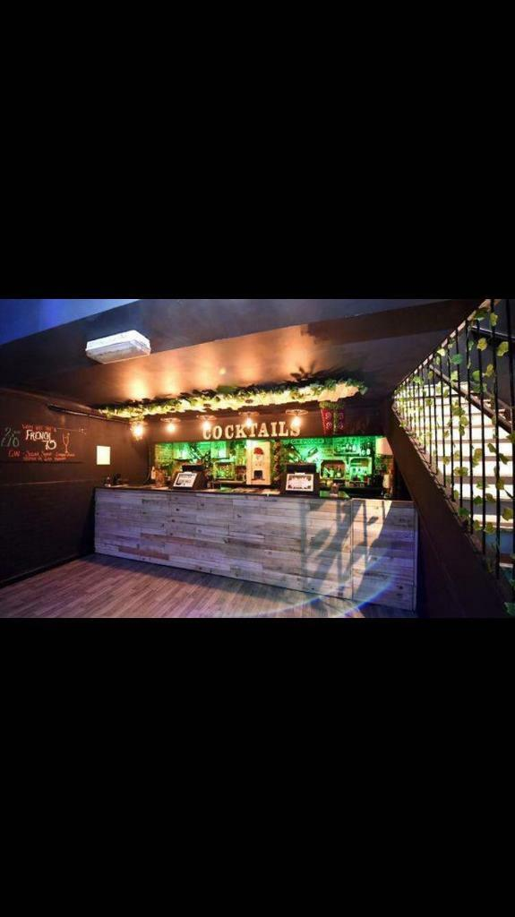 Night Club For Lease Stoke On Trent In Stoke On Trent