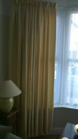 Curtains - john lewis luxury curtains for sale