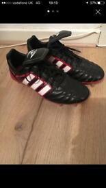 Adidas Regulate Men's Rugby Boots