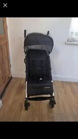 Mothercare Urbanite Buggy Stroller Pushchair Pram