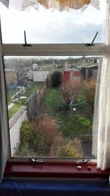 Bright room in Bishopston
