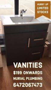 Bathroom Vanities York Region get a great deal on a cabinet or counter in oshawa / durham region