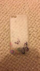 iphone 5c hard case