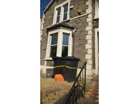 House share in fishponds private let