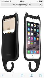 Iphone 6 protective covers