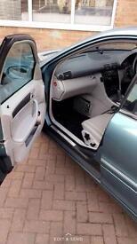 Mercedes bragging !!!!