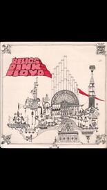 Pink Floyd - Relics -Vinyl