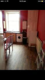4 Bedroom Flat For Rent - City Centre / Belmont St