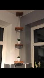 Wall hanger/ decoration