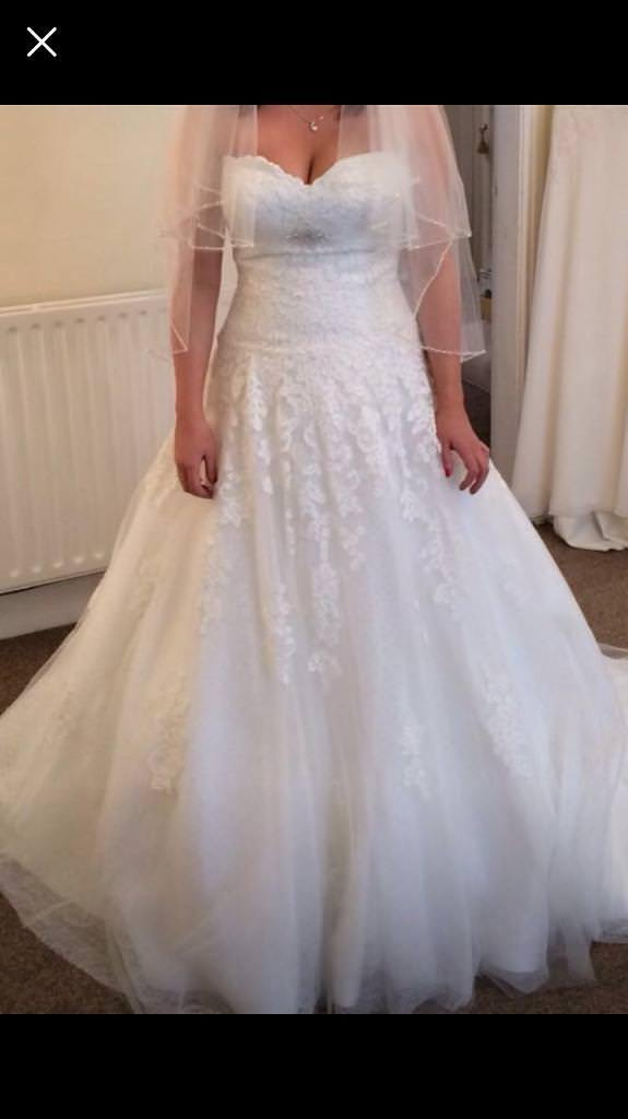 Magnificent Wedding Dress Shops In Stoke On Trent Ideas - Wedding ...