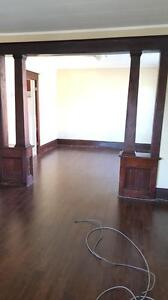 Beautiful Home ready to be Converted to a Commercial Office Cambridge Kitchener Area image 7