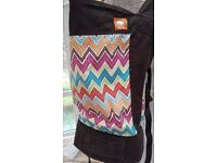Tula baby child carrier