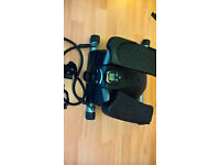 Reebok Mini Side Stepper *As New Condition*