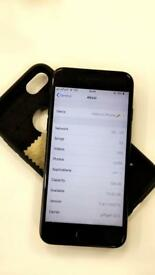 IPhone 7 128gb Unlocked Pristine condition