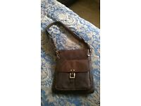 Brand new with tags Rowallan Ladies Handbag