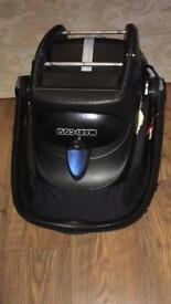 Maxi -Cosi car seat