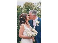 WEDDING PHOTOGRAPHER // HIGH QUALITY & AFFORDABLE