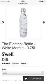 S'well bottle/flask