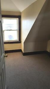 Beautiful Home ready to be Converted to a Commercial Office Cambridge Kitchener Area image 15