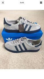 Adidas SPZL mallison ( deadstock )