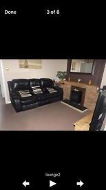 Unfurnished 2 Bedroom Terraced Cottage in Belton. Norfolk. NR31 9NG. £545 PCM