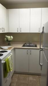 1 bedroom on Quinpool for just $795!