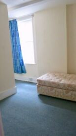 Single Room to Rent centre Brighton £560 monthly &Double Room £575 including all bails