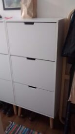 shoe storage cabinet/s