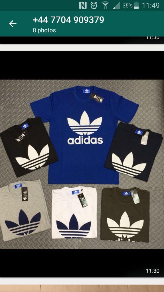 d7f879a33b71 Wholesale clothing and footwear