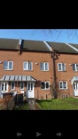 HOUSE TO RENT (Private Landlord)