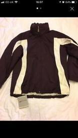 Dare2be ladies ski jacket