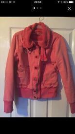 Genuine Firetrap women's Jacket