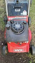 Rover 4 Stroke Lawn Mower Karalee Ipswich City Preview