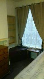 Room to rent in kettering