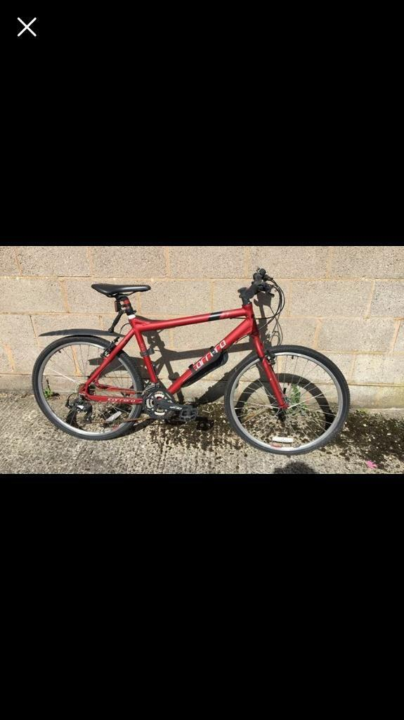Carrera Subway 13 Limited Edition   in Hinckley, Leicestershire   Gumtree