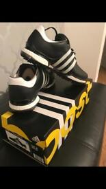 Adidas Tour 360 Boost 2.0 2018 Shoes