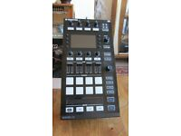 TRAKTOR KONTROL D2***LIKE NEW USED ONLY A COUPLE OF TIMES.